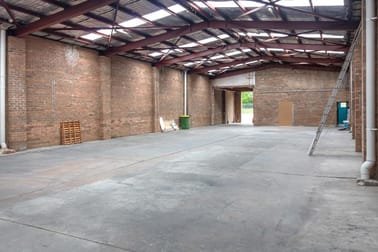 Warehouse/90 South Street Rydalmere NSW 2116 - Image 2