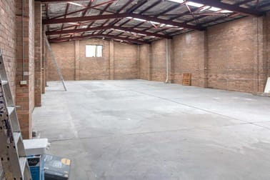 Warehouse/90 South Street Rydalmere NSW 2116 - Image 3