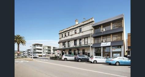 3/47 Manning Street Kiama NSW 2533 - Image 1