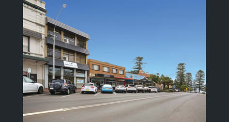 3/47 Manning Street Kiama NSW 2533 - Image 2