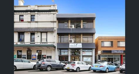 3/47 Manning Street Kiama NSW 2533 - Image 3
