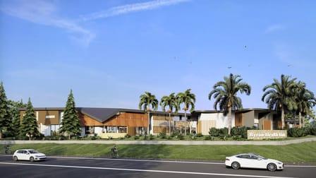 Byron Health Hub Ewingsdale Road Byron Bay NSW 2481 - Image 1