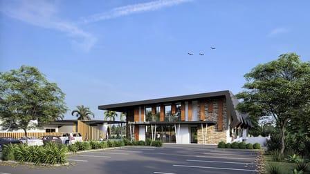 Byron Health Hub Ewingsdale Road Byron Bay NSW 2481 - Image 2