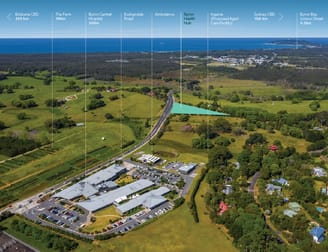 Byron Health Hub Ewingsdale Road Byron Bay NSW 2481 - Image 3