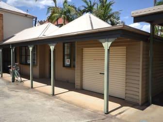 2A Station Street Toowoomba City QLD 4350 - Image 1