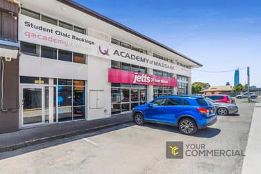 4A/106 Bundall Road Bundall QLD 4217 - Image 3