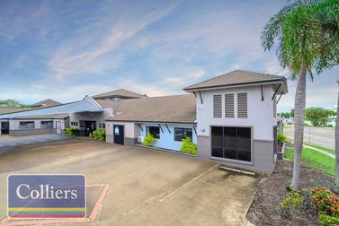1/31-39 Martinez Avenue West End QLD 4810 - Image 1