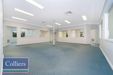 1/31-39 Martinez Avenue West End QLD 4810 - Image 2