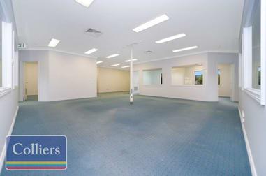 1/31-39 Martinez Avenue West End QLD 4810 - Image 3