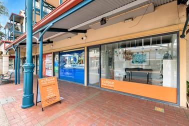 91 Melbourne Street North Adelaide SA 5006 - Image 2