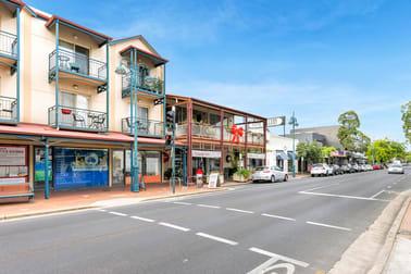91 Melbourne Street North Adelaide SA 5006 - Image 3