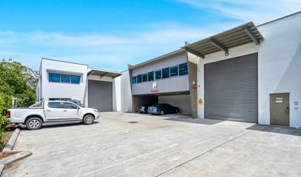 Unit 2, 53 Newheath Drive Arundel QLD 4214 - Image 1