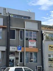 114 CARDIGAN STREET Carlton VIC 3053 - Image 2