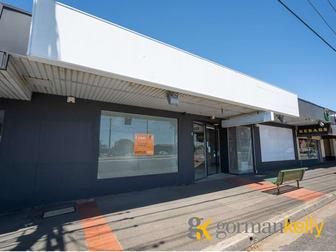Shop 7/28 Burwood Highway Burwood East VIC 3151 - Image 1