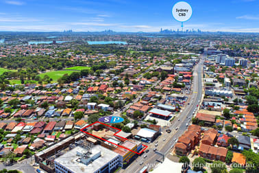 97 Parramatta  Road Concord NSW 2137 - Image 1