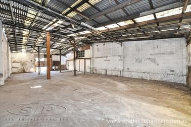 97 Parramatta  Road Concord NSW 2137 - Image 3