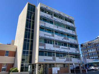 Level 3/114 Bathurst Street Hobart TAS 7000 - Image 1