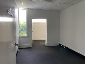 Suite 1c/65 Hill Street Orange NSW 2800 - Image 1