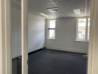 Suite 1d/65 Hill Street Orange NSW 2800 - Image 1