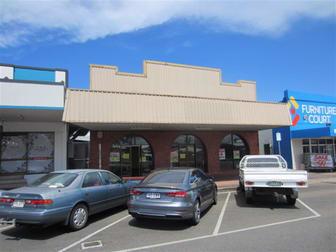 34 Owen Street Innisfail QLD 4860 - Image 1