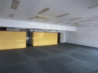 34 Owen Street Innisfail QLD 4860 - Image 2