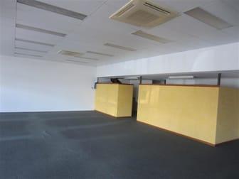 34 Owen Street Innisfail QLD 4860 - Image 3
