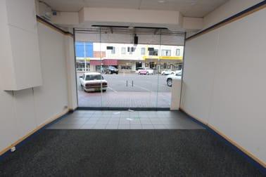 128 Byron Street Inverell NSW 2360 - Image 1