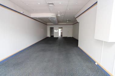 128 Byron Street Inverell NSW 2360 - Image 3