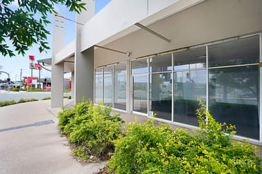3/21-23 First Avenue Maroochydore QLD 4558 - Image 3