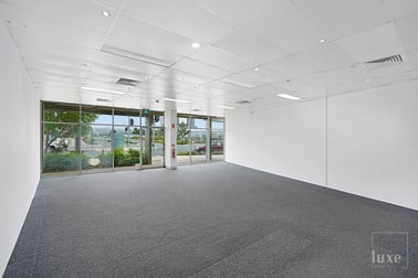 3/21-23 First Avenue Maroochydore QLD 4558 - Image 1