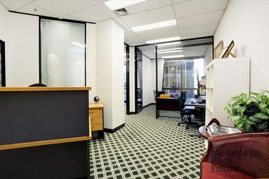 1312/530 Little Collins Street Melbourne VIC 3000 - Image 1