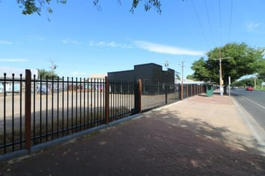 688 Port Road Beverley SA 5009 - Image 2