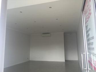 32B Hawthorne Street Roma QLD 4455 - Image 3