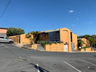 Suite 1/7 Short Street cnr Estuary Lane Nambucca Heads NSW 2448 - Image 1