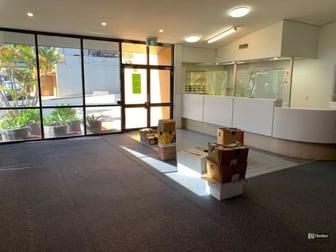 Suite 1/7 Short Street cnr Estuary Lane Nambucca Heads NSW 2448 - Image 2
