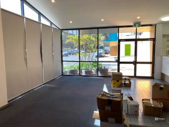 Suite 1/7 Short Street cnr Estuary Lane Nambucca Heads NSW 2448 - Image 3