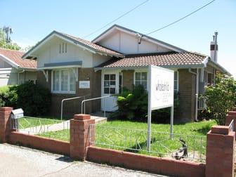 111 Moulder St Orange NSW 2800 - Image 1