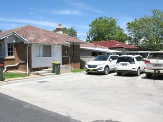 111 Moulder St Orange NSW 2800 - Image 2