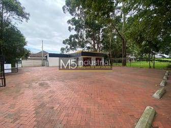1002 Botany Road Mascot NSW 2020 - Image 1