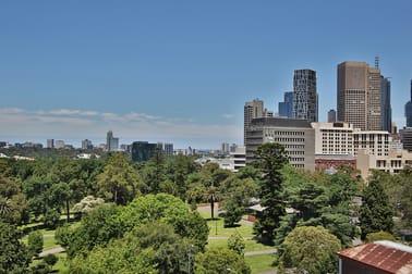 232 Victoria Parade East Melbourne VIC 3002 - Image 2