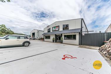 1/16 Mitchel Rd Cardiff NSW 2285 - Image 1