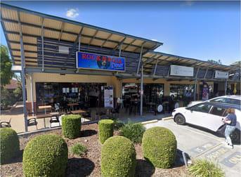 8/21 Goggs Road Sinnamon Park QLD 4073 - Image 1
