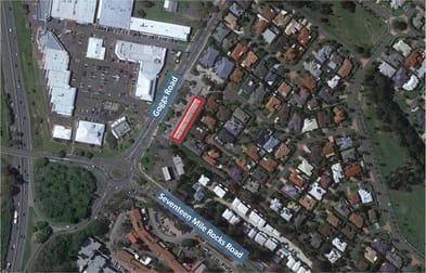 8/21 Goggs Road Sinnamon Park QLD 4073 - Image 3