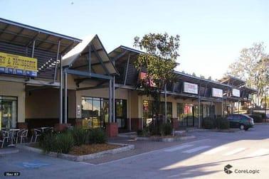 8/21 Goggs Road Sinnamon Park QLD 4073 - Image 2