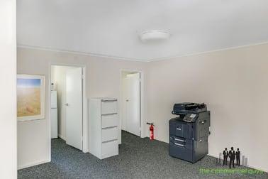 16/357 Gympie Rd Strathpine QLD 4500 - Image 1