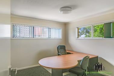 16/357 Gympie Rd Strathpine QLD 4500 - Image 3