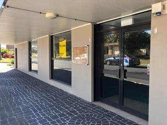 Shop 2/11 Clifton Drive Port Macquarie NSW 2444 - Image 2
