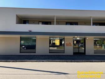 Shop 2/11 Clifton Drive Port Macquarie NSW 2444 - Image 1