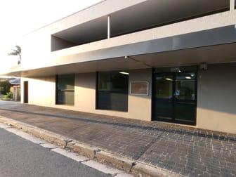 Shop 2/11 Clifton Drive Port Macquarie NSW 2444 - Image 3