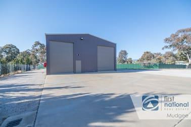 16 Swords Court Mudgee NSW 2850 - Image 2